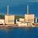 Læs mere om: Spotlight on the societal history of nuclear energy