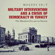"Læs mere om: New book: ""Military Intervention and a Crisis of Democracy in Turkey: The Menderes Era and its Demise"""